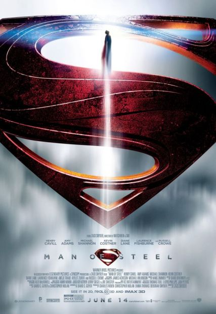 man_of_steel_poster6-610x889