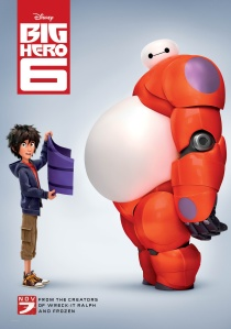 Big_Hero_(film)