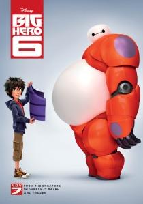 Big_Hero_(film)